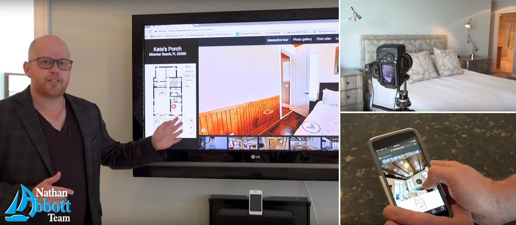 3D Property Tours Sell Property