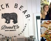 Black Bear Bread Company