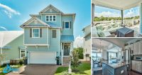 20 Inlet Cove, Inlet Beach, FL 32461