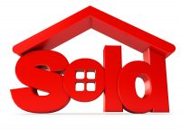 Destin Fl Sold Homes