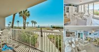 Silver Beach Towers Unit 105E, 1050 Highway 98, Destin, FL 32541