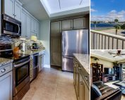 Sun King Towers Unit 2E,195 Durango Road, Destin, FL 32541