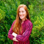 Amanda Abbott ResortQuest Real Estate
