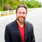 James Lucas ResortQuest Real Estate