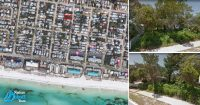 Lot 6 Crystal Beach Destin, FL 32541