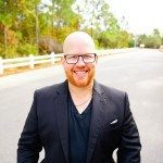 Nathan Abbott ResortQuest Real Estate