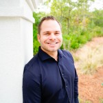 TJ Martin ResortQuest Real Estate