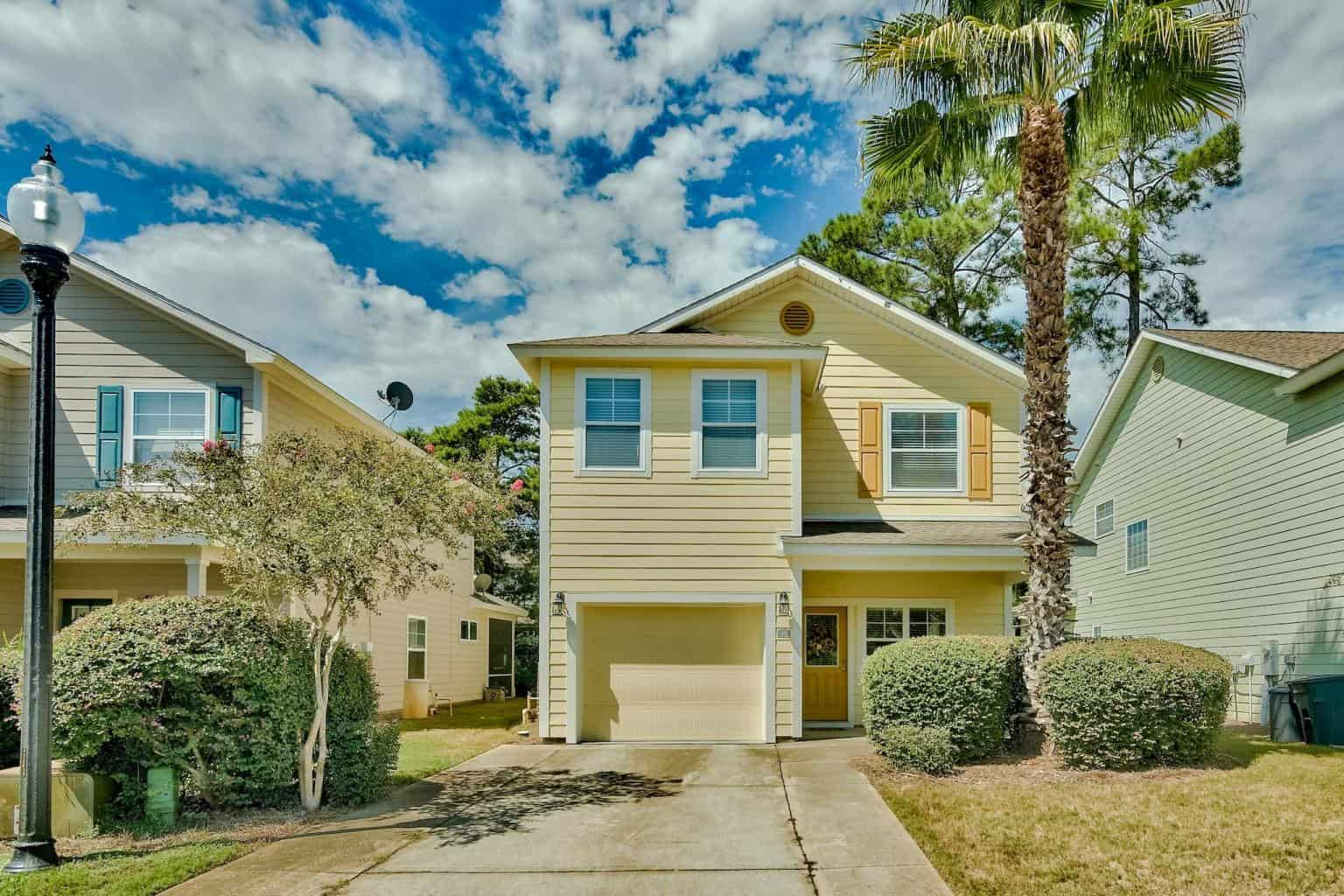 16 Sea Myrtle Way Santa Rosa Beach