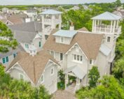 135 coopersmith lane inlet beach fl 32461
