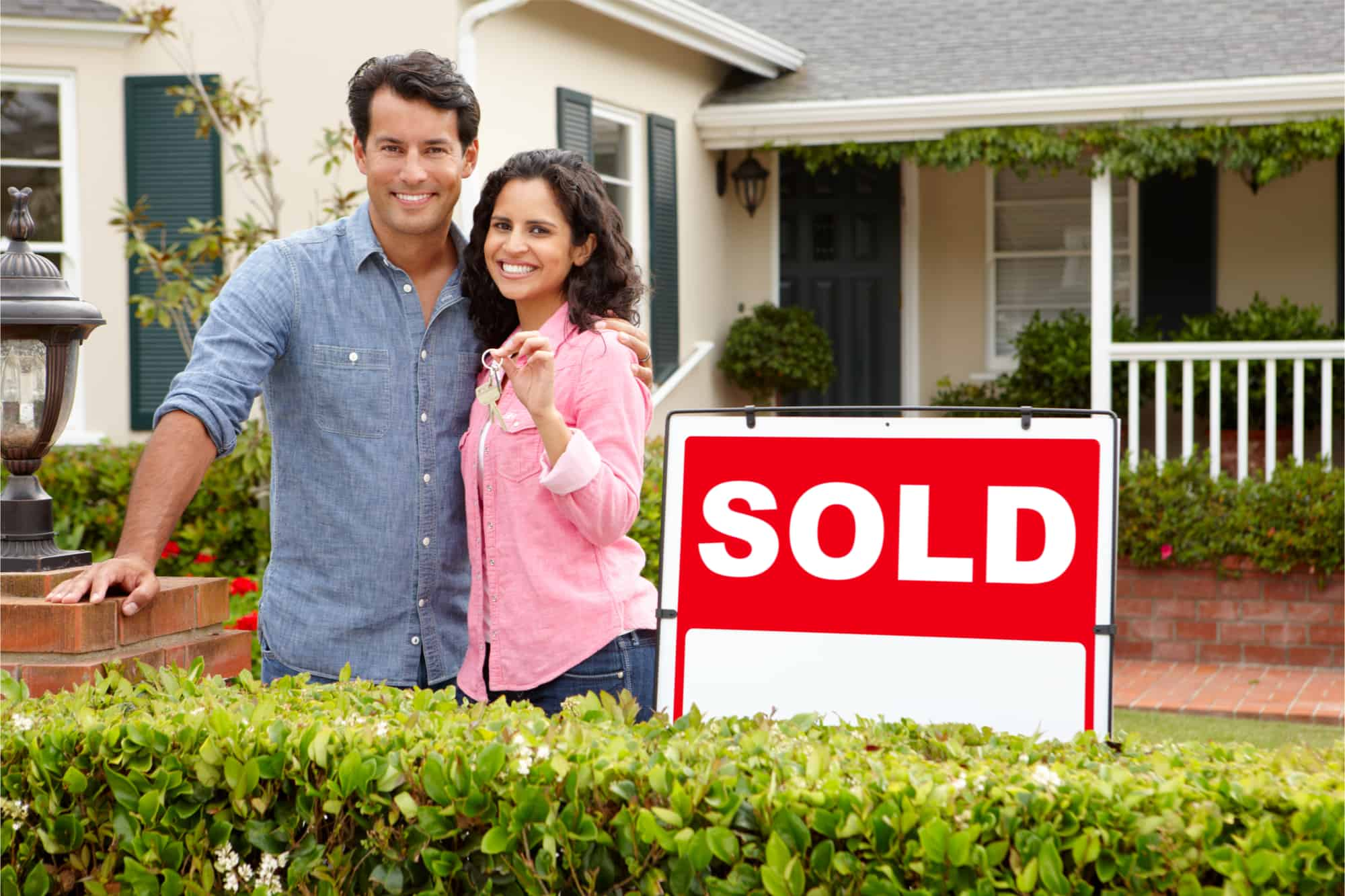 Abbott Realty Services Sold Properties