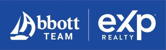 Abbott Team Logo
