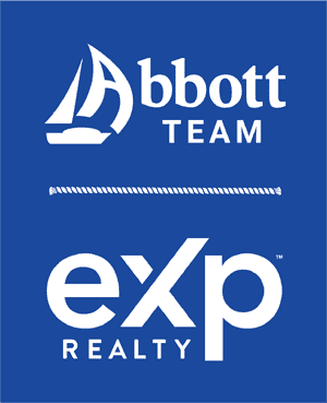 Abbott Team EXP
